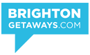Brighton Getaways short term rentals