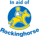 Rockinghorse Children's Chairty